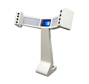 RDF-FC 3D智能面部扫描仪